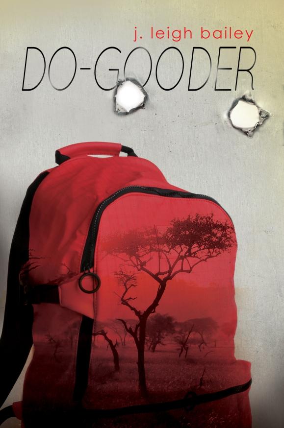 Do-Gooder_FINAL