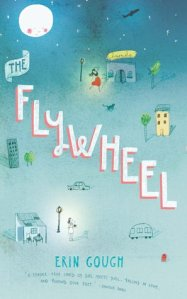 the-flywheel