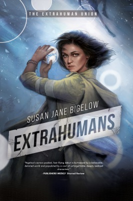 extrahumans4_extrahumansfrontcover-1