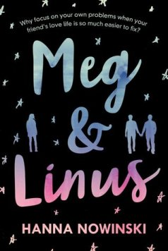 meglinus