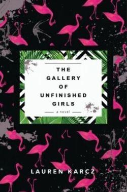 thegalleryofunfinishedgirls