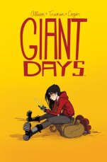 giantdays