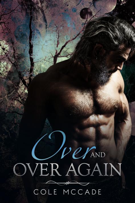 OverandOverAgain6x9