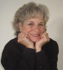 Joanne Rocklin