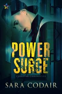 PowerSurge-f
