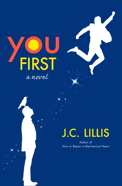 YouFirst_Final