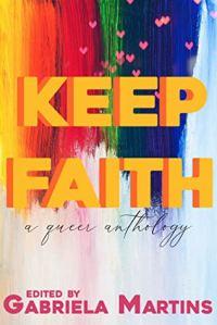 keepfaith