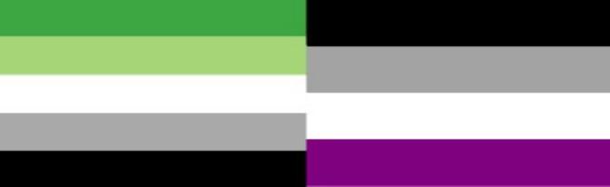 Happy Asexual Awareness Week!