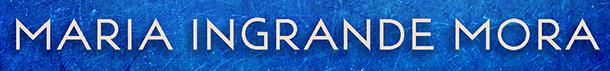 Exclusive Cover Reveal: <em>Fragile Remedy</em> by Maria Ingrande Mora