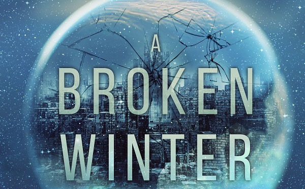 Excerpt Reveal: <em>A Broken Winter</em> by Kale Night