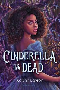 CinderellaisDead_cov_reveal