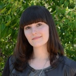 Author Photo_Tara Sim