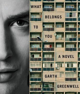 Backlist Book of the Month: <em>What Belongs to You</em> by Garth Greenwell