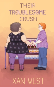 Their_20Troublesome_20Crush_20cover_20final_20large_20jpeg