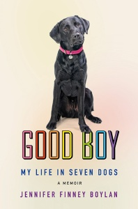 Cover-GoodBoy-WEB