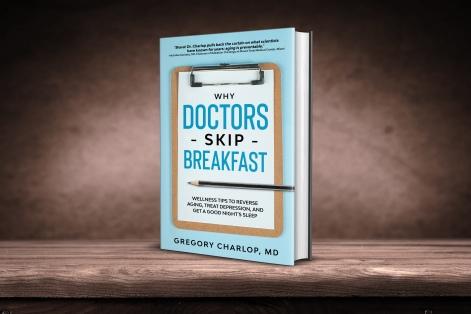 Why Doctors Skip Breakfast_3D